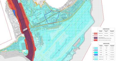 Extrait PPR inondation Var 06
