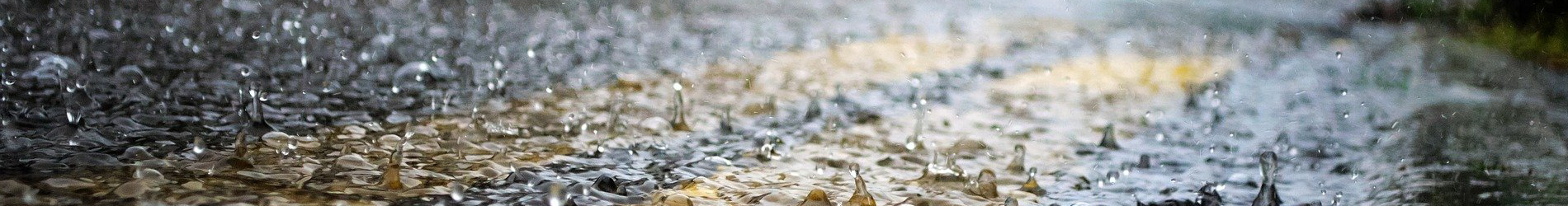 Hydrogéologie eaux pluviales