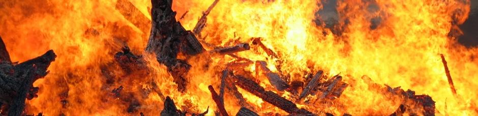 Risque Incendie